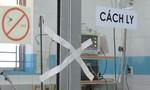 Nữ nhân viên khách sạn ở Nha Trang dương tính với virus Corona