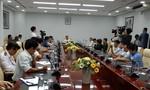 Chủ tịch Đà Nẵng họp khẩn xử lý tình hình virus corona