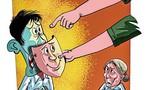 Nhiều người sập bẫy du lịch nước ngoài giá rẻ
