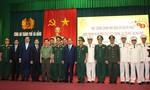 Thủ tướng Nguyễn Xuân Phúc chúc Tết tại Đà Nẵng