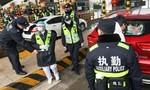 Trung Quốc có thể 'vỡ trận' trước virus Vũ Hán?