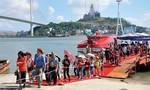 Vũng Tàu, Tây Ninh, Quảng Ninh bác tin có người nhiễm virus corona