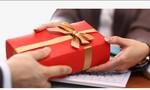 TPHCM: Nghiêm cấm tặng quà Tết cho cấp trên dưới mọi hình thức