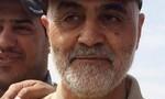 Vì sao Mỹ giết tướng Soleimani, điều gì có thể xảy ra tiếp theo?