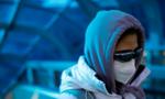 Số người chết vì virus corona lên đến 170, nhiều nước cách ly công dân