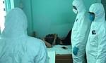 Bộ Y tế bác tin đồn người Việt tử vong do nhiễm virus corona