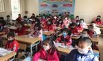 Sở GD-ĐT TPHCM kiến nghị cho học sinh nghỉ học đến hết ngày 16-2