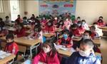 Bộ GD-ĐT: Các trường cho HSSV nghỉ học trong trường hợp cần thiết