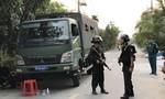 Mở rộng phạm vi truy bắt hung thủ bắn chết 4 người ở Củ Chi