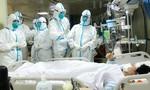 Đã có hơn 14.550 trường hợp nhiễm virus Corona, 304 người tử vong