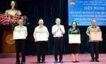 TPHCM: Đẩy mạnh cải cách hành chính, phục vụ người dân và doanh nghiệp