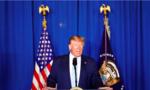 Trump thề tấn công 52 mục tiêu của Iran nếu nước này trả đũa