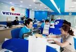 Vietbank tung chức năng lì xì online trên Mobile banking Vietbank Digital