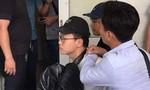 Nghi phạm sát hại gia đình người Hàn Quốc bị khởi tố hai tội danh