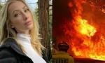 Người mẫu tuyên bố gửi ảnh khỏa thân cho ai hỗ trợ chữa cháy rừng ở Úc