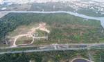 Liên quan 32 ha đất công ở Nhà Bè: Bắt 2 cựu lãnh đạo Công ty Tân Thuận