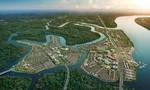 Bài toán kinh tế khi đầu tư vào đô thị sinh thái ven đô