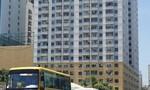 Quyết cưỡng chế sai phạm tại căn hộ và khách sạn Mường Thanh