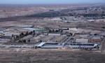 Iraq thông báo 22 tên lửa Iran bắn trúng mục tiêu
