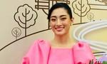 """Hoa hậu Lương Thùy Linh đồng hành với sự kiện """"Ngày của Phở"""""""