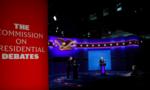 """""""Siết kỷ cương"""" trong cuộc tranh luận lần 2 giữa Trump và Biden"""