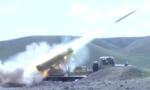 Cuộc chiến ở Nagorno-Karabakh leo thang, đẩy khu vực vào nguy hiểm