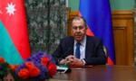 Ngoại trưởng Nga: Armenia và Azerbaijan đã đồng ý một lệnh ngừng bắn