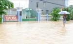 Quảng Nam khẩn cấp di dời dân ra khỏi vùng có nguy cơ sạt lở