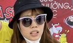 Cô gái dọa có bom, cướp 2,1 tỷ ở ngân hàng từng tham gia nhiều chương trình truyền hình