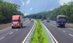 Đề xuất thu phí đường cao tốc do Nhà nước đầu tư, 1.000 đồng/km/xe tiêu chuẩn