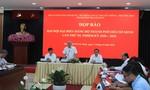 Đại biểu dự Đại hội Đảng bộ TPHCM sẽ nghiên cứu tài liệu bằng máy tính bảng