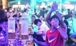 Trung Quốc xét nghiệm toàn thành phố Thanh Đảo sau khi có 6 ca nCoV