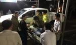 Vụ sạt lở tại thủy điện Rào Trăng 3: Tìm kiếm 30 người mất tích theo 3 hướng