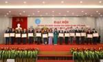 Nhiều tập thể, cá nhân của BHXH Việt Nam được khen thưởng