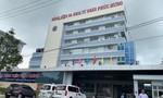 Một sản phụ tử vong bất thường tại bệnh viện tư nhân ở Quảng Ngãi