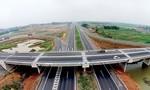 """Kiểm toán sẽ """"soi"""" dự án đường bộ cao tốc Bắc - Nam phía Đông giai đoạn 2017-2020"""