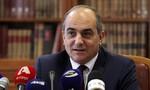 """Chủ tịch quốc hội đảo Síp từ chức vì chương trình """"hộ chiếu vàng"""""""