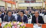 Xây dựng Lâm Đồng phát triển toàn diện, bền vững
