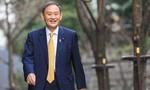 Thủ tướng Nhật Bản Suga Yoshihide thăm Việt Nam trong tháng 10