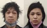 Sắp xét xử cặp đôi nghiện hút đánh chết con 3 tuổi