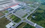Sân bay Vân Đồn đã đón hơn 25.500 hành khách từ các nước có dịch