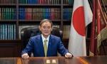 Thủ tướng Nhật Bản thăm chính thức Việt Nam từ 18-20/10