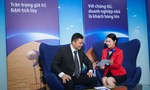 Đầu tư điện mặt trời hiệu quả hơn từ gói vay Bản Việt