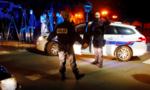 Nước Pháp rúng động vụ một giáo viên bị chặt đầu ở Paris