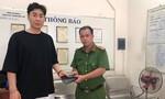 TPHCM: Phá nhanh 2 vụ cướp giật tài sản táo tợn