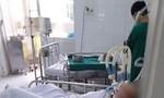 Bé gái 15 tuổi bị người yêu tưới xăng đốt phỏng toàn thân đã tử vong