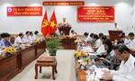 Tiền Giang phấn đấu trở thành tỉnh phát triển tại khu vực phía Nam