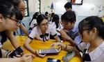 Sẽ có hướng dẫn quản lý học sinh sử dụng ĐTDĐ trong giờ học