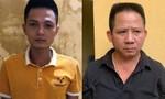 Chủ quán và nhân viên bắt cô gái quỳ vì tố thức ăn có giun sán hầu tòa