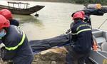 Tìm thấy 4/17 thi thể công nhân gặp nạn ở Rào Trăng 3